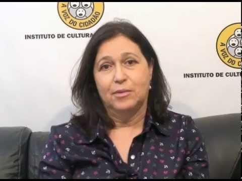 183 – Saúde Pública – Gulnar Azevedo e Silva – Agentes de Cidadania