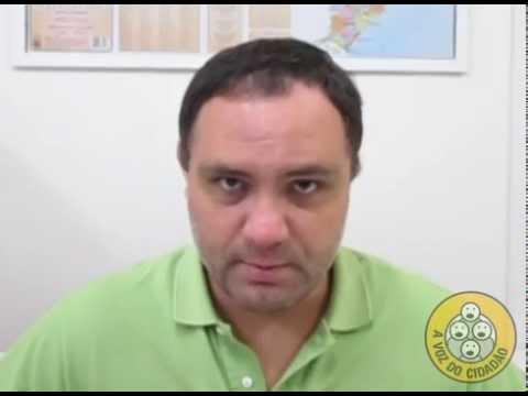 69 – Educação Pública – Henrique da Rosa Ziesemer – Agentes de Cidadania