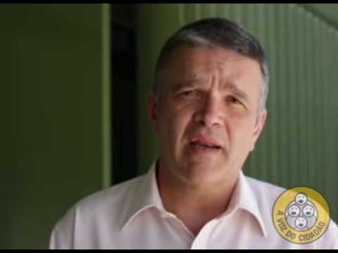 <p>Instituições de Estado – Auditores mirins, programa exemplar de cidadania do controlador geral do DF Henrique Ziller<p>