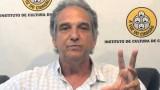 185 – Saúde Pública – Hylton Sarcinelli Luz – Agentes de Cidadania