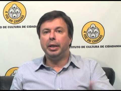 169 – Justiça – João Paulo Lins e Silva – Agentes de Cidadania