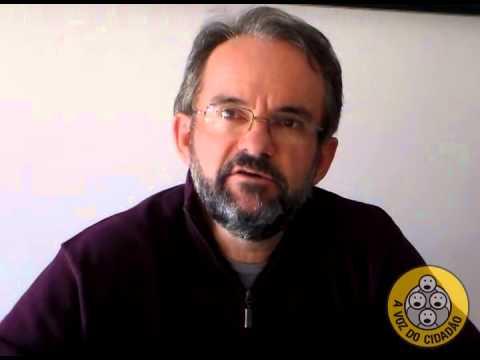 100 – Valores e Princípios – José Antonio Moroni – Agentes de Cidadania