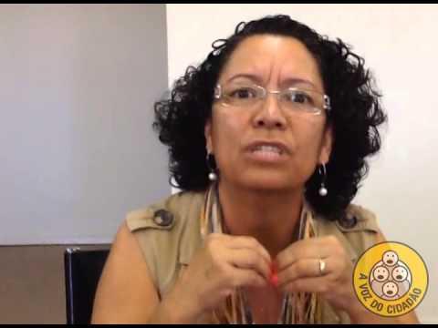 77 – Gestão Pública – Jovita Rosa – Agentes de Cidadania