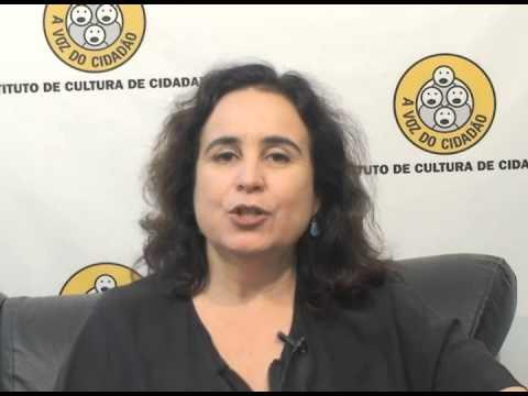 184 – Educação Pública – Laura Mariani – Agentes de Cidadania