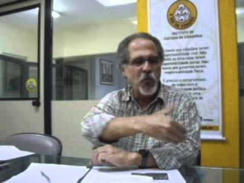 Videocast 78 – Liberdade e Cidadania 3