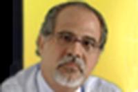 Artigos <p>O povo não é bobo – Por Jorge Maranhão