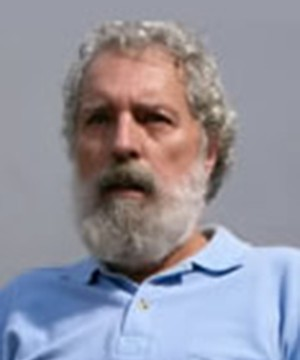 Artigos – <p>Afinal de contas, o que é o comunismo? – Por Mario Guerreiro