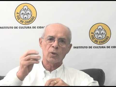 41 – Gestão Pública – Luiz Affonso Romano – Agentes de Cidadania