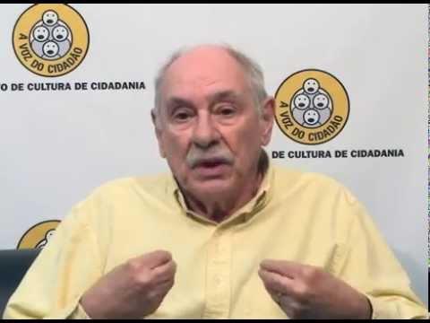137 – Valores e Princípios – Luiz Alberto Py – Agentes de Cidadania