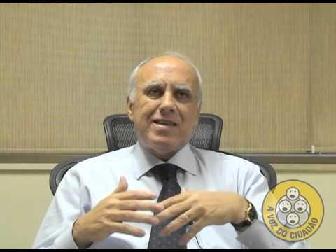 15 – Justiça – Luiz Fernando de Carvalho – Agentes de Cidadania