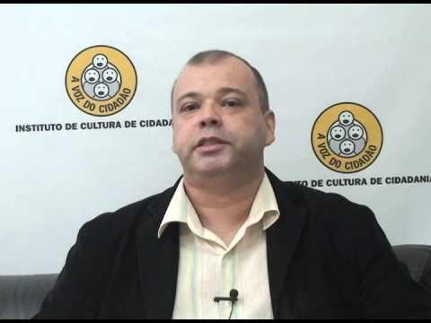 87 – Gestão Pública – Luiz Marcelo F. Magalhães – Agentes de Cidadania
