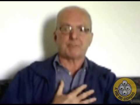 90 – Gestão Pública – Luiz Otávio da Rosa Borges – Agentes de Cidadania