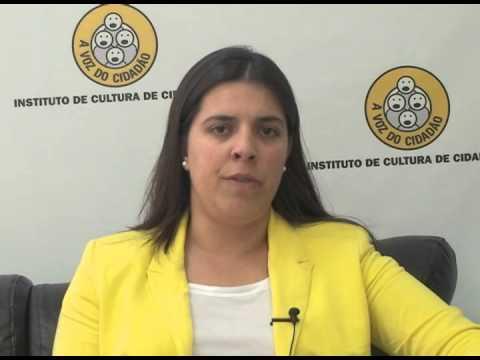 101 – Cidadania Corporativa – Marcella Coelho – Agentes de Cidadania