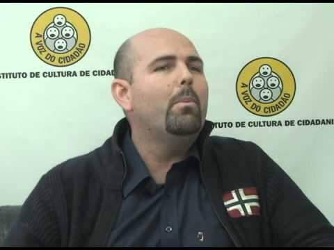 104 – Comunicação Pública – Marcelo Saldanha – Agentes de Cidadania