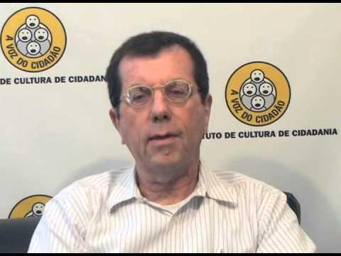 189 – Economia – Marcio Barretto – Agentes de Cidadania