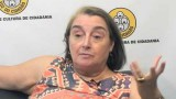 194 – Princípios e Valores – Maria Clara Bingemer – Agente de Cidadania