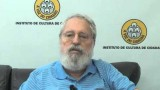 1 – Instituições Políticas – Mario Guerreiro – Agentes de Cidadania