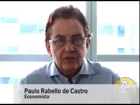 79 – Economia – Paulo Rabello de Castro – Agentes de Cidadania