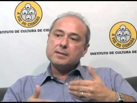 171 – Economia – Pedro Delarue – Agentes de Cidadania