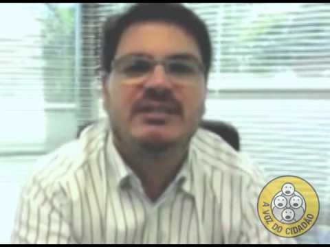 <p>Artigo – Recuo do Supremo não inocenta Toffoli: ele deve sofrer impeachment, por Rodrigo Constantino<p>