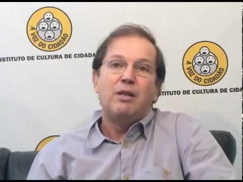192 – Arte e Cultura – Rodrigo Lessa – Agentes de Cidadania
