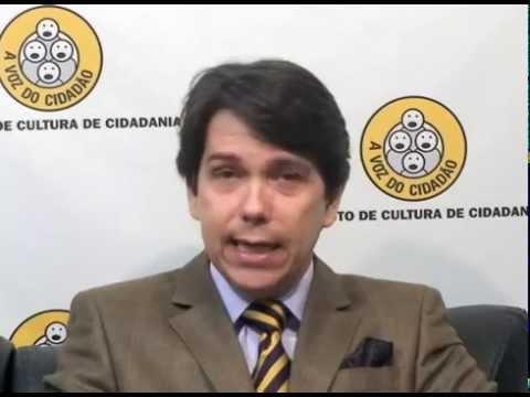 176 – Justiça – Rodrigo Mezzomo – Agentes de cidadania
