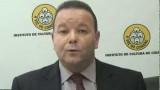 86 – Segurança Pública – Rodrigo Ribeiro – Agentes de Cidadania