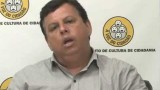 68 – Infraestrutura – Ronaldo Tedesco Vilardo – Agentes de Cidadania