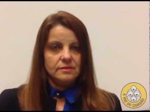 84 – Saúde Pública – Silvana Grandi – Agentes de Cidadania