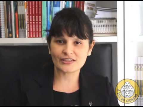 39 – Instituições Políticas – Simone Ambrósio – Agentes de Cidadania