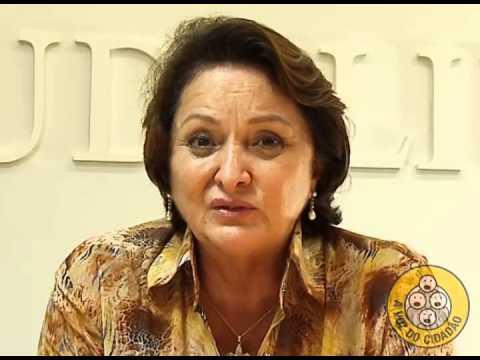 70 – Valores e Princípios – Sonia Regina Hess de Souza – Agentes de Cidadania