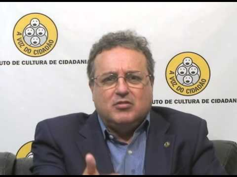143 – Cidades – Sydnei Menezes – Agentes de Cidadania