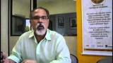 Videcast 69 –  Responsabilidade Social Empresarial e Cidadania Corporativa