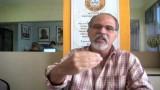 Educação <p> O que é cidadania? – Pequeno comentário de Jorge Maranhão