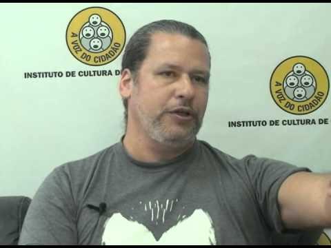 106 – Urbanismo – Vinicius Braz Rocha – Agentes de Cidadania