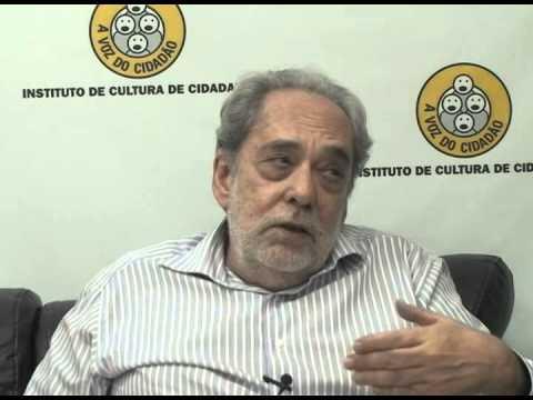 108 – Educação Pública – Luiz Carlos Lopes – Agentes de Cidadania