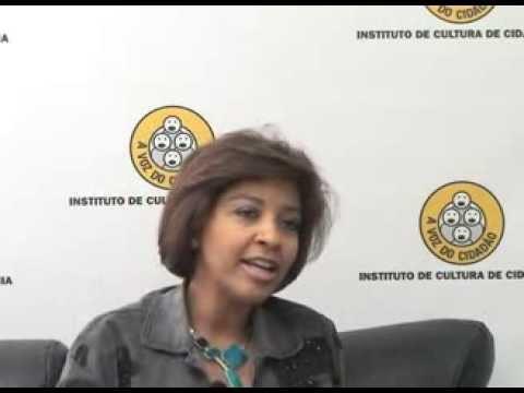 11 – Instituições Políticas – Lucieni Pereira – Agentes de Cidadania