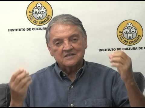112 – Economia – Newton Silva – Agentes de Cidadania