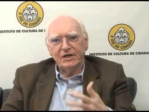115 – Saúde Pública – Marcio Meirelles – Agentes de Cidadania