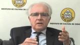 117 – Justiça – Joaquim Falcão – Agentes de Cidadania