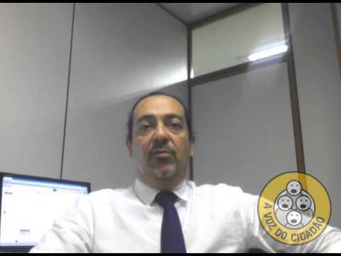 123 – Educação Pública – Ronaldo Iunes – Agentes de Cidadania