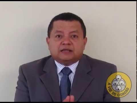 <p>Civismo – O jurista Marlon Reis convoca para o ato cívico de 30 de julho e reafirma: não adianta reclamar!<p>