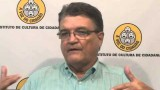 128 – Direitos Humanos – Uilson de Jesus Carvalho – Agentes de Cidadania