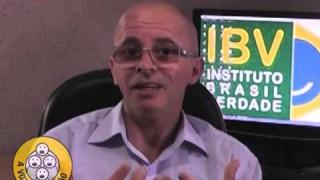 130 – Educação – Lauro Andrade – Agentes de Cidadania