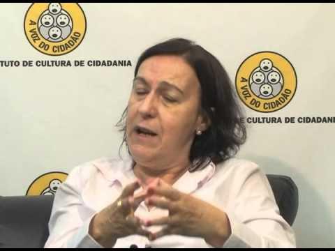 131 – Saúde Pública – Ligia Bahia – Agentes de Cidadania
