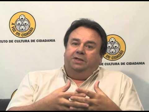 139 – Gestão Pública – Sergio Belsito – Agentes de Cidadania