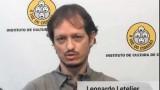 145 – Controle Social – Leonardo Letelier – Agentes de Cidadania