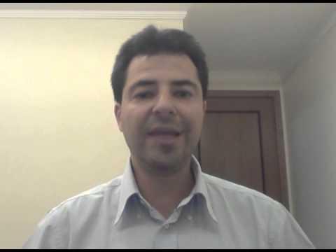 156 – Economia – Adolfo Sachsida – Agentes de Cidadania