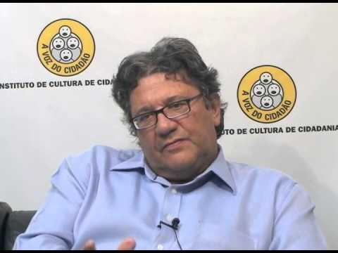 165 – Arte e Cultura – Alfredo Gonçalves – Agentes de Cidadania