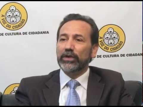 172 – Instituições Políticas – Luciano Santos – Agentes de Cidadania